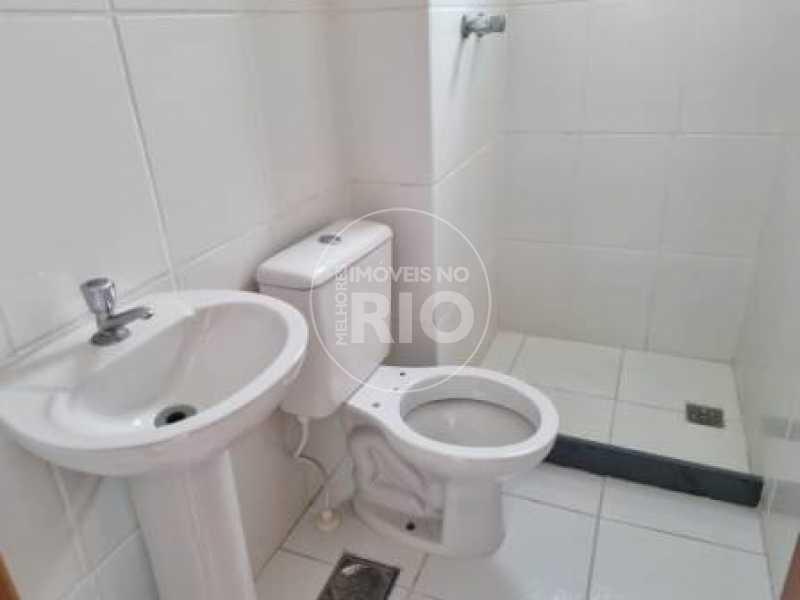 Apartamento Todos os Santos - Apartamento 2 quartos em Todos os Santos - MIR3205 - 7