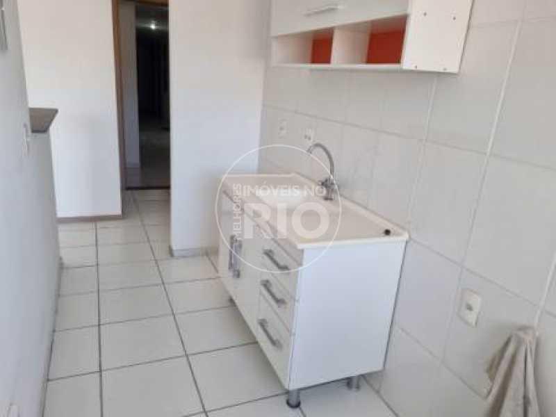 Apartamento Todos os Santos - Apartamento 2 quartos em Todos os Santos - MIR3205 - 10