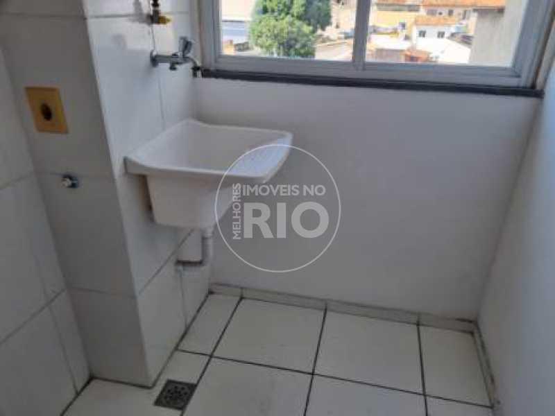 Apartamento Todos os Santos - Apartamento 2 quartos em Todos os Santos - MIR3205 - 11