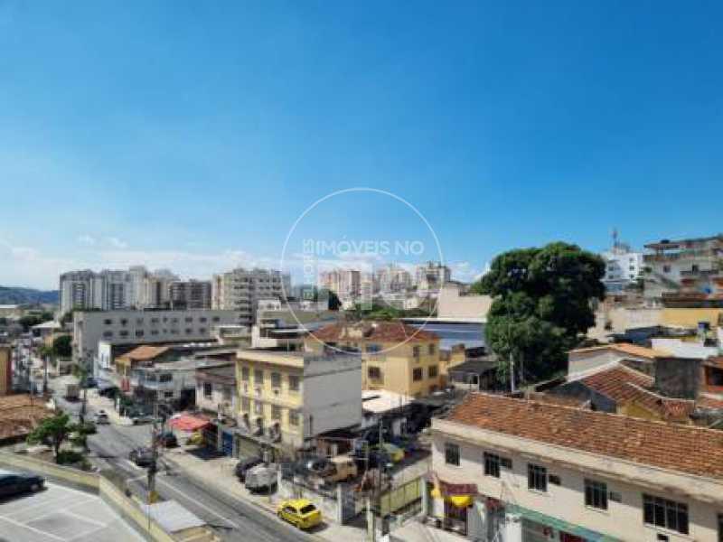 Apartamento Todos os Santos - Apartamento 2 quartos em Todos os Santos - MIR3205 - 1