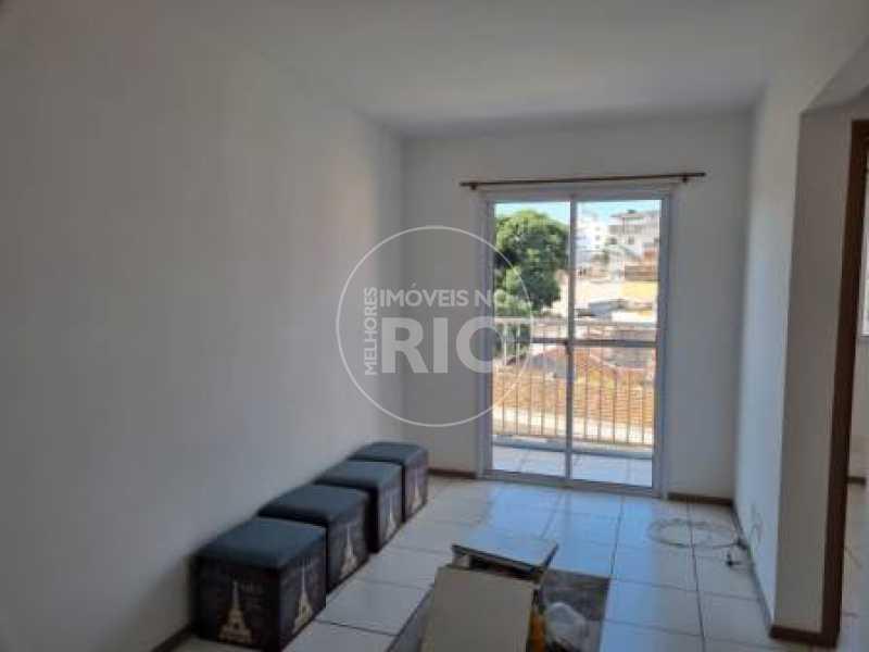 Apartamento Todos os Santos - Apartamento 2 quartos em Todos os Santos - MIR3205 - 13