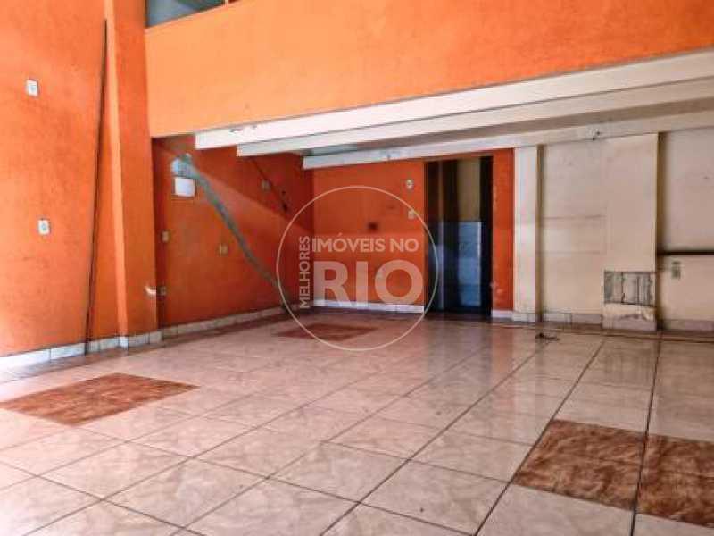 Loja no Andaraí - Lojas no Andaraí - MIR3206 - 3