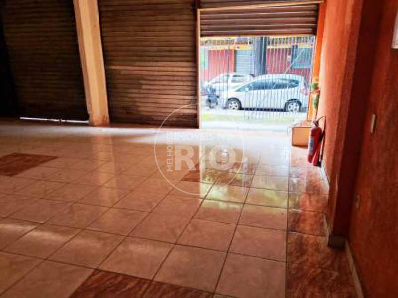 Loja no Andaraí - Lojas no Andaraí - MIR3206 - 18