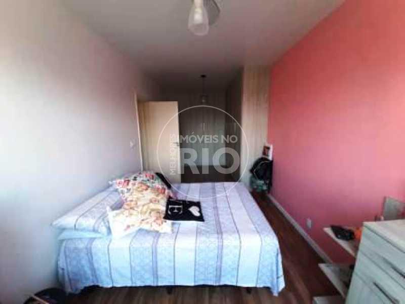 Casa no Andaraí - Casa 3 quartos no Andaraí - MIR3209 - 4