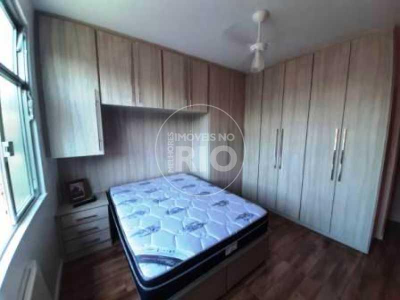 Casa no Andaraí - Casa 3 quartos no Andaraí - MIR3209 - 7