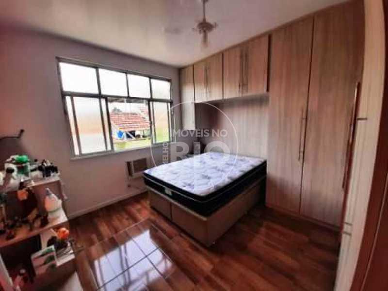 Casa no Andaraí - Casa 3 quartos no Andaraí - MIR3209 - 8