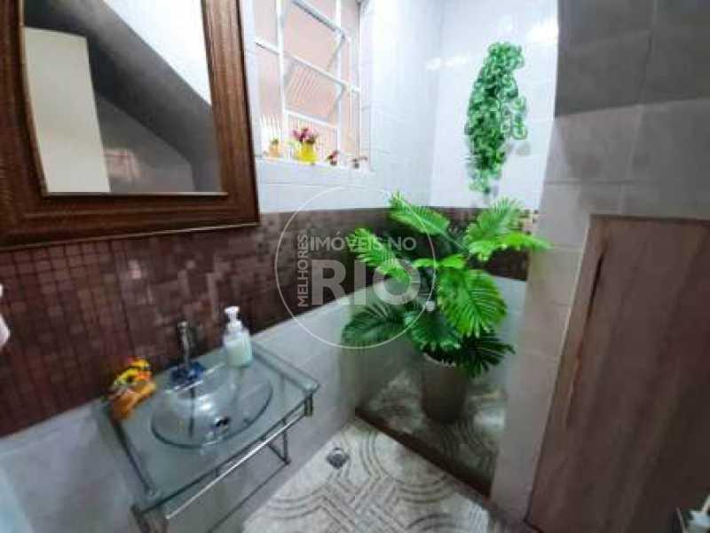 Casa no Andaraí - Casa 3 quartos no Andaraí - MIR3209 - 10