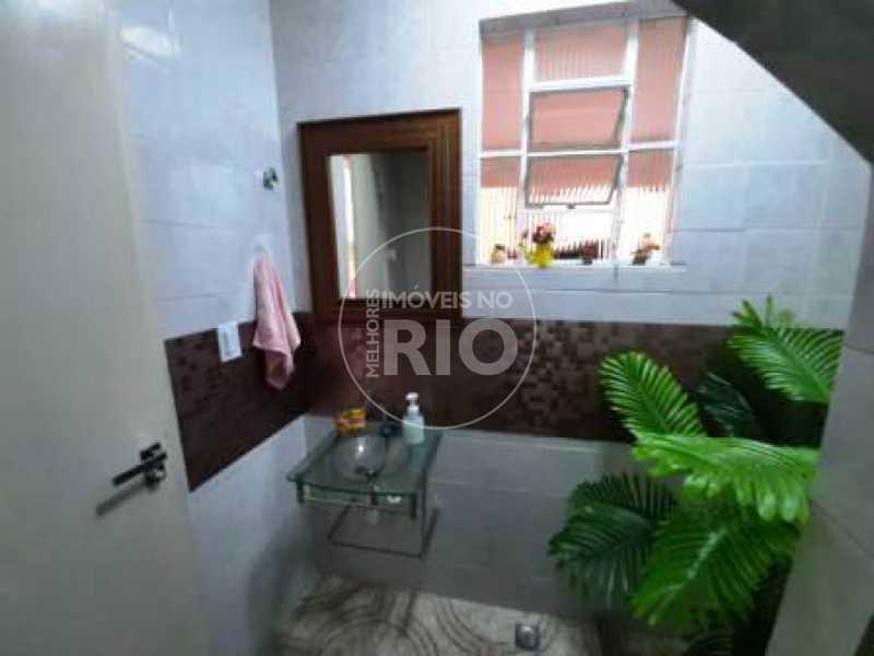 Casa no Andaraí - Casa 3 quartos no Andaraí - MIR3209 - 11