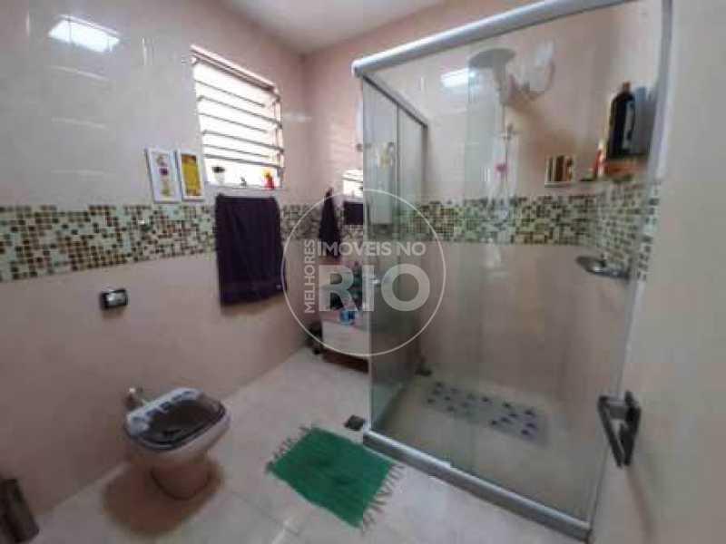 Casa no Andaraí - Casa 3 quartos no Andaraí - MIR3209 - 12