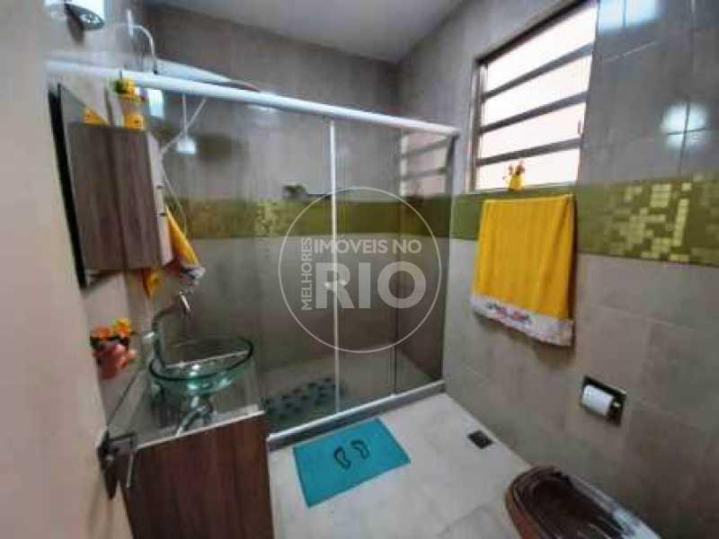 Casa no Andaraí - Casa 3 quartos no Andaraí - MIR3209 - 13