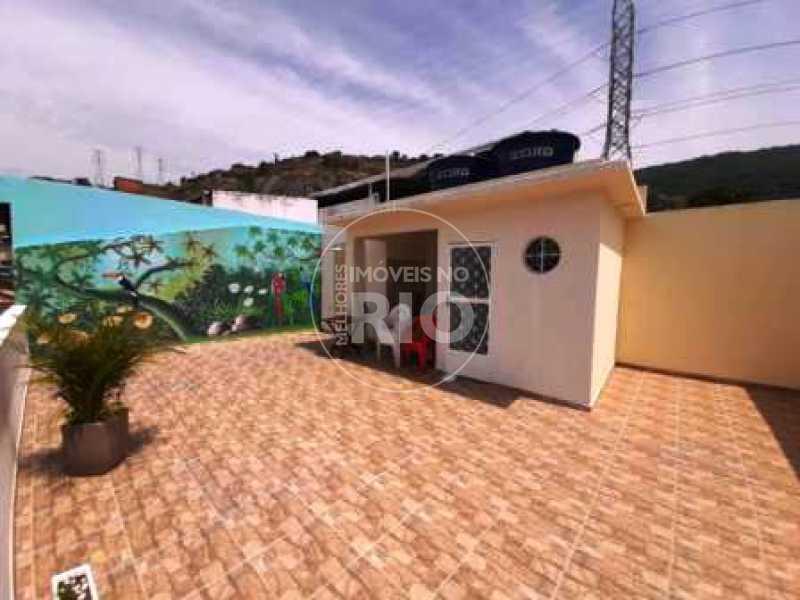 Casa no Andaraí - Casa 3 quartos no Andaraí - MIR3209 - 15