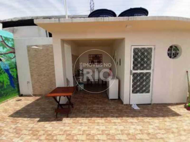 Casa no Andaraí - Casa 3 quartos no Andaraí - MIR3209 - 17