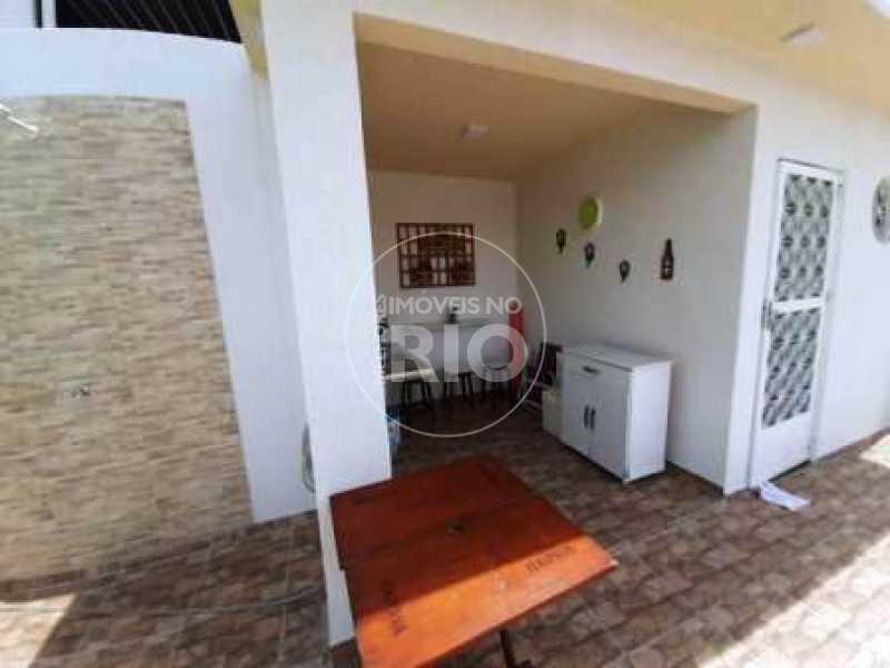 Casa no Andaraí - Casa 3 quartos no Andaraí - MIR3209 - 18