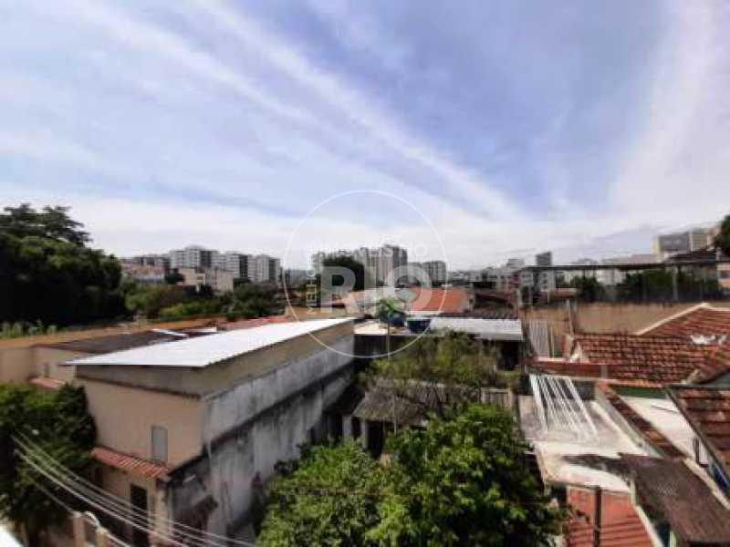 Casa no Andaraí - Casa 3 quartos no Andaraí - MIR3209 - 20