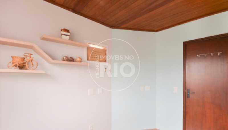 Cobertura na Tijuca - Cobertura 3 quartos na Tijuca - MIR3210 - 11