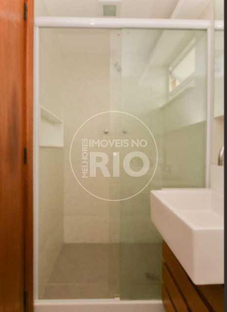 Cobertura na Tijuca - Cobertura 3 quartos na Tijuca - MIR3210 - 16