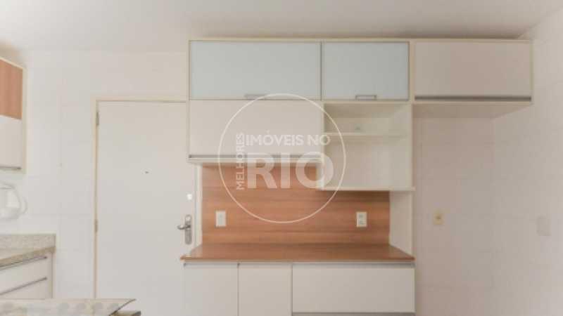 Cobertura na Tijuca - Cobertura 3 quartos na Tijuca - MIR3210 - 19