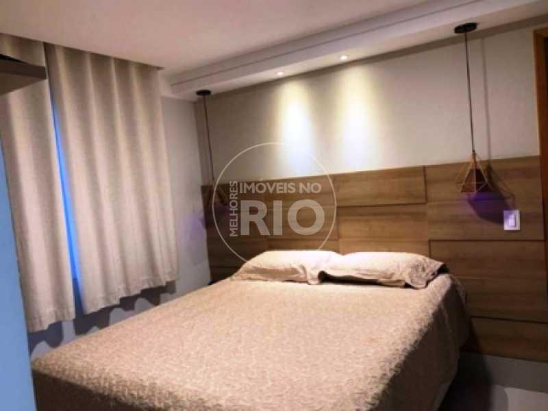 Apartamento na Tijuca - Apartamento 3 quartos na Tijuca - MIR3216 - 7