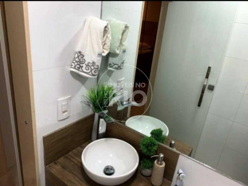 Apartamento na Tijuca - Apartamento 3 quartos na Tijuca - MIR3216 - 15