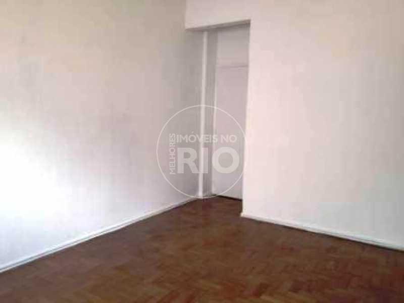 Apartamento no Maracanã - Apartamento 2 quartos no Maracanã - MIR3222 - 3