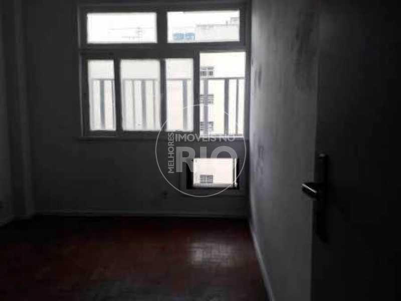 Apartamento no Maracanã - Apartamento 2 quartos no Maracanã - MIR3222 - 4
