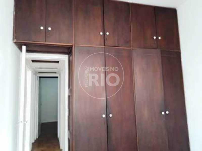 Apartamento no Maracanã - Apartamento 2 quartos no Maracanã - MIR3222 - 5