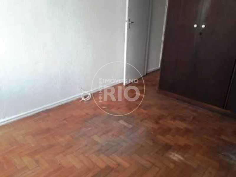 Apartamento no Maracanã - Apartamento 2 quartos no Maracanã - MIR3222 - 6