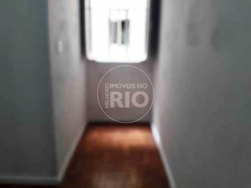 Apartamento no Maracanã - Apartamento 2 quartos no Maracanã - MIR3222 - 8