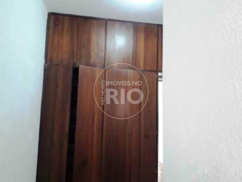 Apartamento no Maracanã - Apartamento 2 quartos no Maracanã - MIR3222 - 9