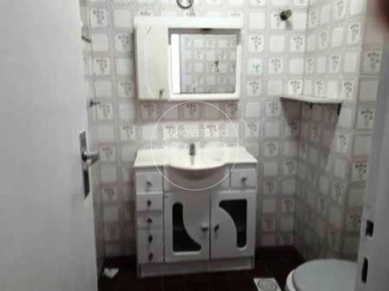 Apartamento no Maracanã - Apartamento 2 quartos no Maracanã - MIR3222 - 10
