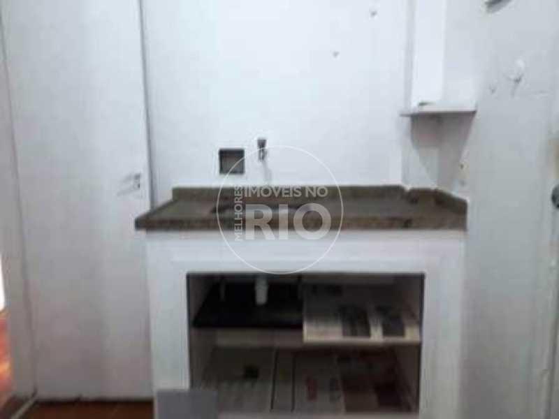 Apartamento no Maracanã - Apartamento 2 quartos no Maracanã - MIR3222 - 13