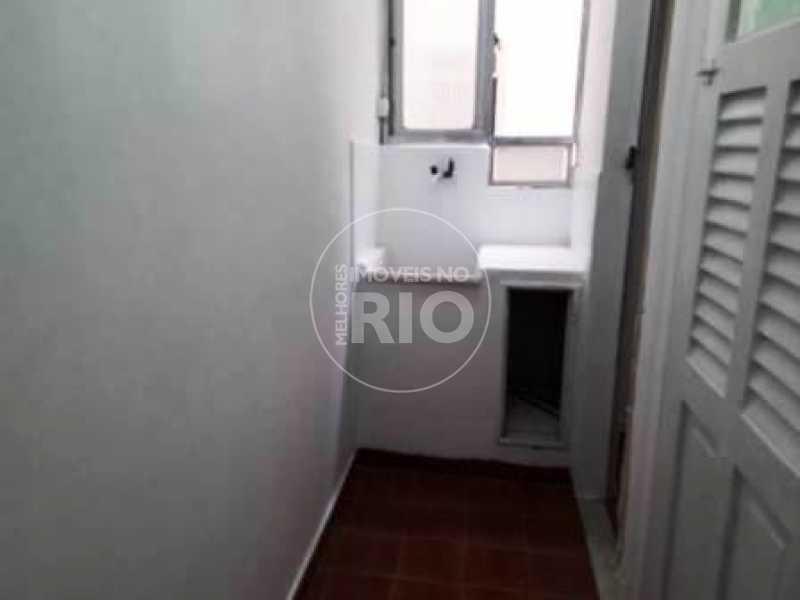 Apartamento no Maracanã - Apartamento 2 quartos no Maracanã - MIR3222 - 14