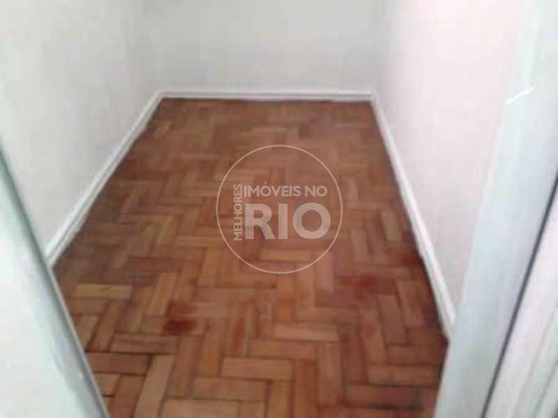Apartamento no Maracanã - Apartamento 2 quartos no Maracanã - MIR3222 - 15