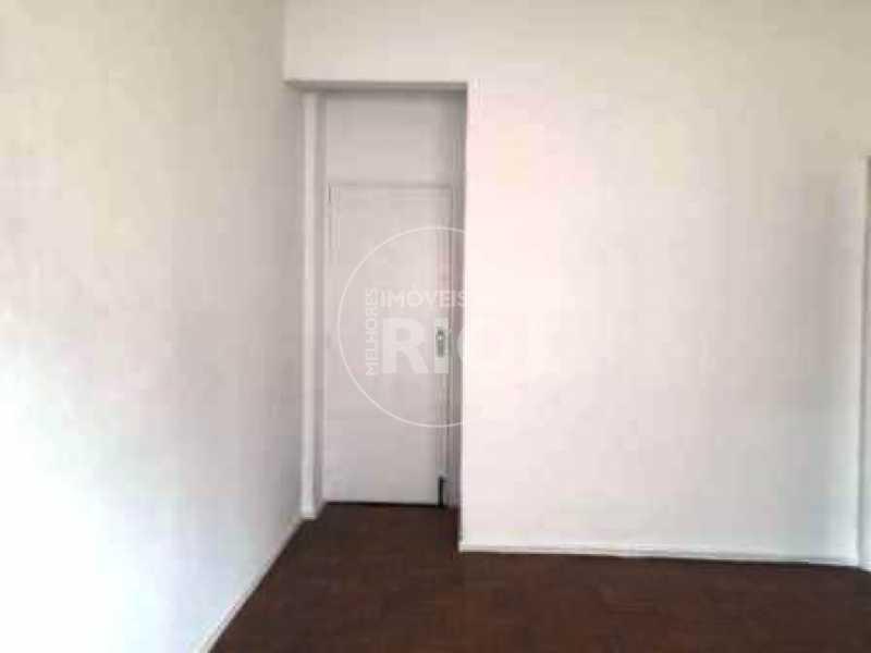 Apartamento no Maracanã - Apartamento 2 quartos no Maracanã - MIR3222 - 17
