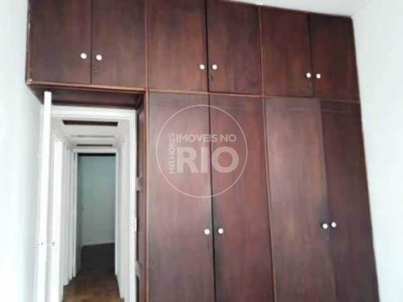 Apartamento no Maracanã - Apartamento 2 quartos no Maracanã - MIR3222 - 20