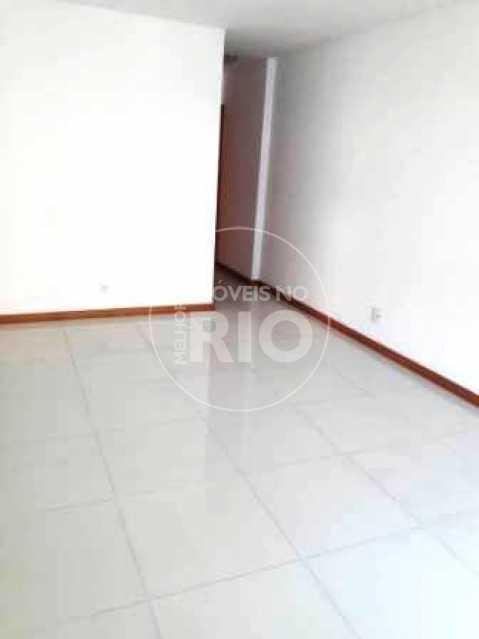 Apartamento na Tijuca - Apartamento 3 quartos na Tijuca - MIR3226 - 5