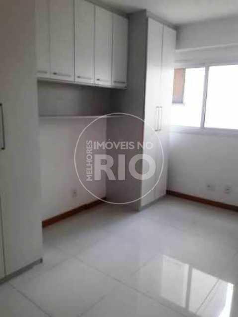 Apartamento na Tijuca - Apartamento 3 quartos na Tijuca - MIR3226 - 7