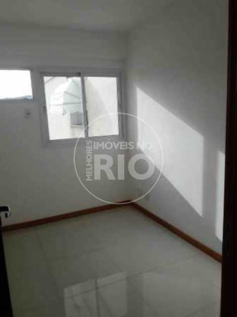 Apartamento na Tijuca - Apartamento 3 quartos na Tijuca - MIR3226 - 10