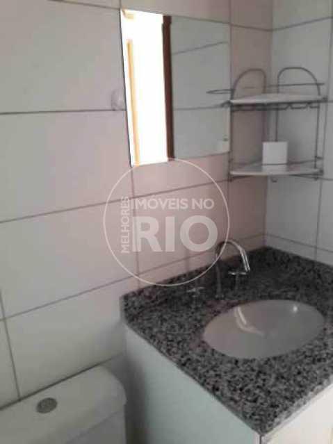 Apartamento na Tijuca - Apartamento 3 quartos na Tijuca - MIR3226 - 11