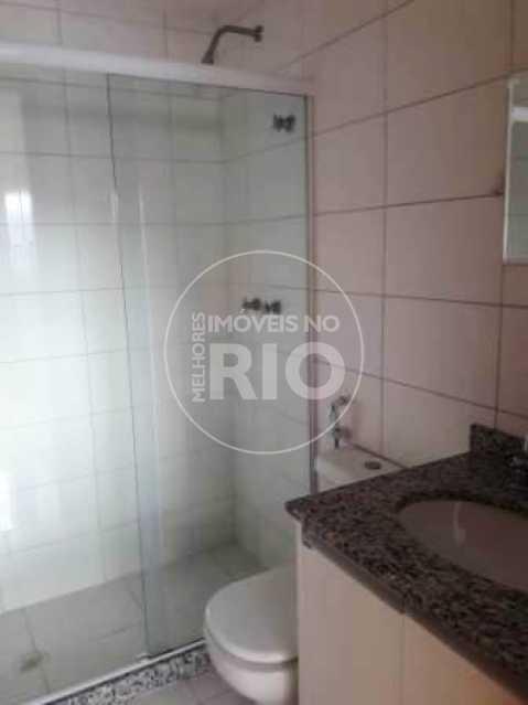 Apartamento na Tijuca - Apartamento 3 quartos na Tijuca - MIR3226 - 12