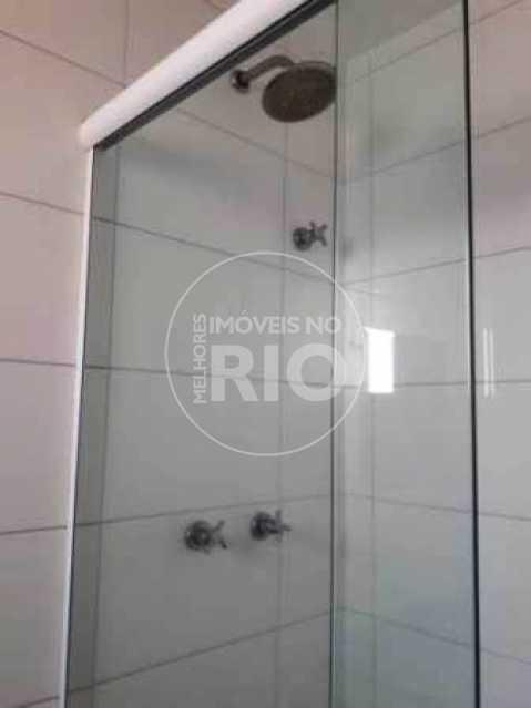 Apartamento na Tijuca - Apartamento 3 quartos na Tijuca - MIR3226 - 13