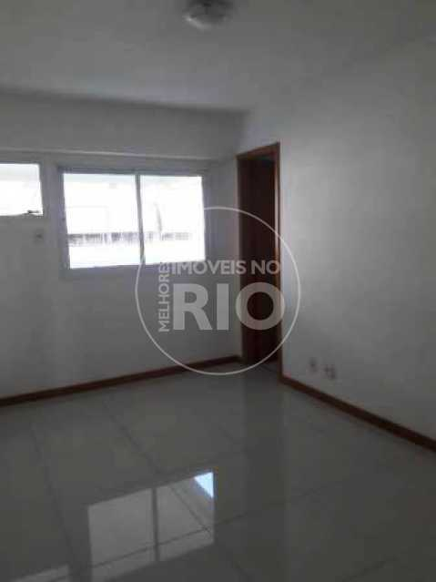 Apartamento na Tijuca - Apartamento 3 quartos na Tijuca - MIR3226 - 20