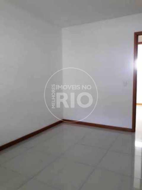 Apartamento na Tijuca - Apartamento 3 quartos na Tijuca - MIR3226 - 21