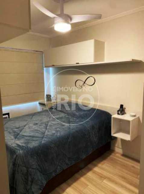 Apartamento no Rio Comprido - Apartamento 2 quartos no Rio Comprido - MIR3227 - 6
