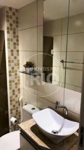 Apartamento no Rio Comprido - Apartamento 2 quartos no Rio Comprido - MIR3227 - 9