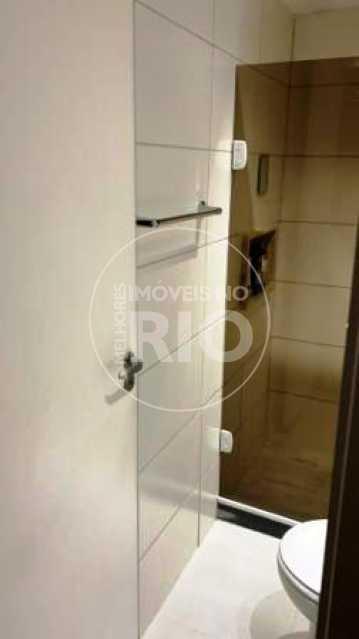 Apartamento no Rio Comprido - Apartamento 2 quartos no Rio Comprido - MIR3227 - 10