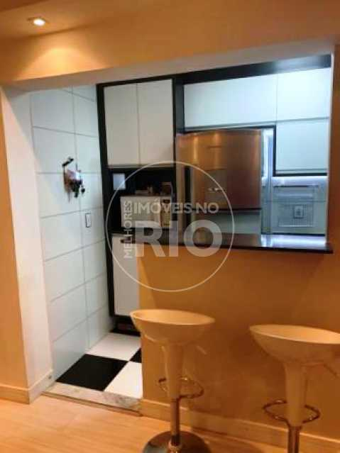 Apartamento no Rio Comprido - Apartamento 2 quartos no Rio Comprido - MIR3227 - 13