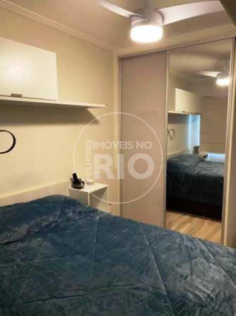Apartamento no Rio Comprido - Apartamento 2 quartos no Rio Comprido - MIR3227 - 20