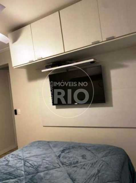 Apartamento no Rio Comprido - Apartamento 2 quartos no Rio Comprido - MIR3227 - 21
