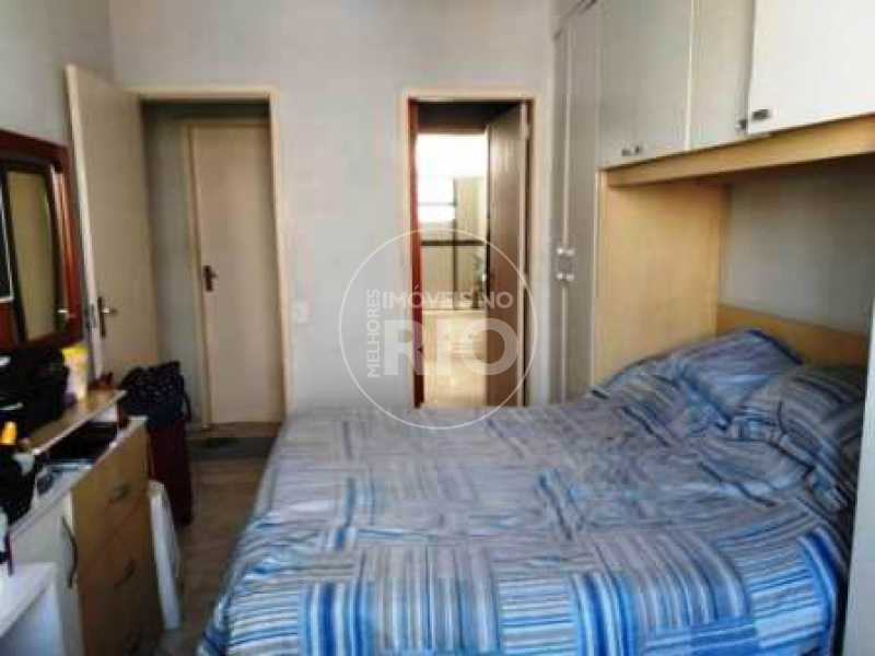 Apartamento na Tijuca - Apartamento 3 quartos na Tijuca - MIR3229 - 5